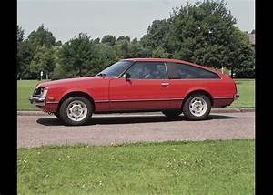 Toyota Celica Turns 50  A Look Back At The Seven