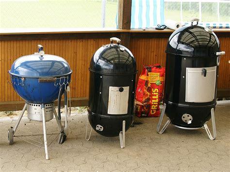 weber smoker 47 weber smokey mountain cooker 47 oder 57 grillforum und bbq www grillsportverein de