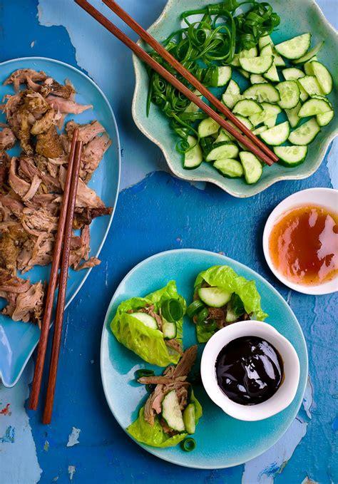 chinois pour cuisine recettes pour le nouvel an chinois