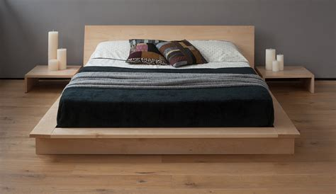 bed for best ideas about low platform bed frame with platforms for