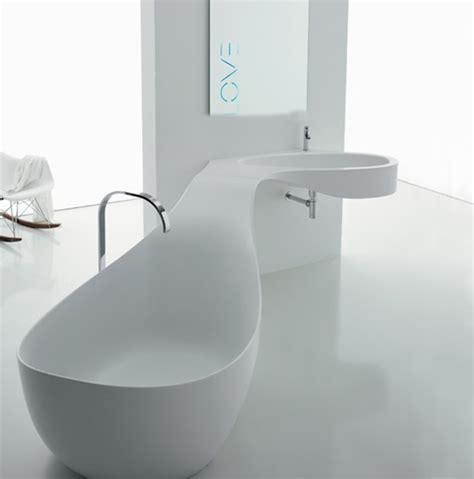 Modern Bathroom Freestanding Sinks by 43 Standing Bathroom Sink Virtu Usa Md 423 Gloria