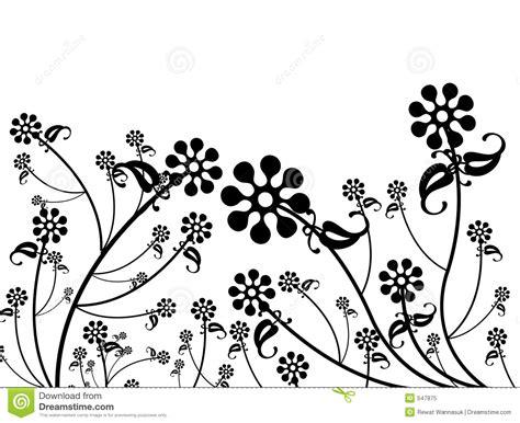 pattern design  flower royalty  stock photo image