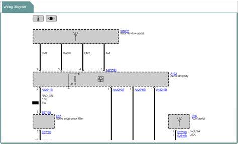 bmw e61 diversity antenna wiring diagram jzgreentown apktodownload com