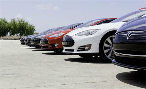 tesla extending resale  guarantee  hong kong