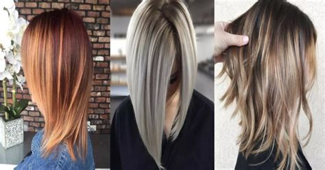perfect medium length hairstyles  thin hair hairs
