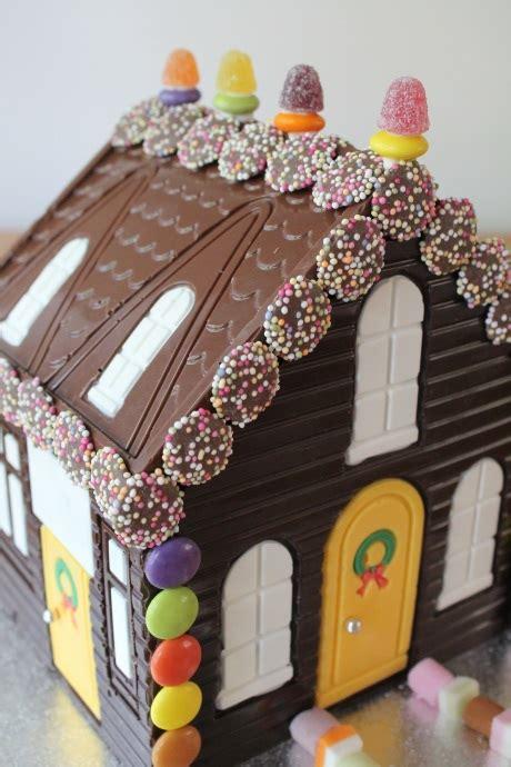 chocolate house hobbycraft blog