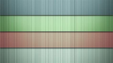 lines Stripes Texture Colorful Wallpapers HD / Desktop