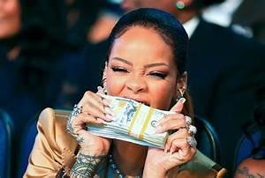 #WCW: Rihanna | StyleCaster