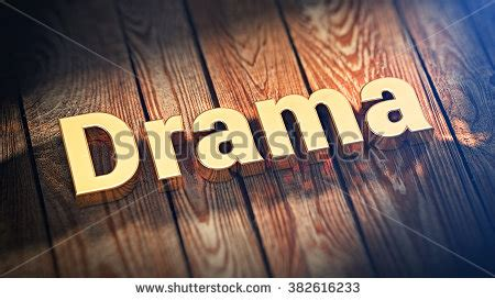 Drama Stock Photos, Royaltyfree Images & Vectors