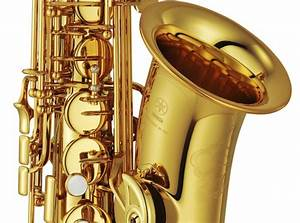 Yamaha Yas 62 : saxofon alto yamaha yas 62 04 trino music ~ Jslefanu.com Haus und Dekorationen