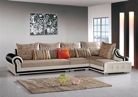 Chinese Sofa Set Compare Prices On Chinese Leather