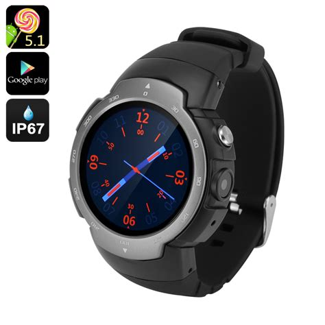 android watches android 5 1 sports smart phone