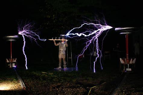 incandescent light bulbs jl 5702 jpg