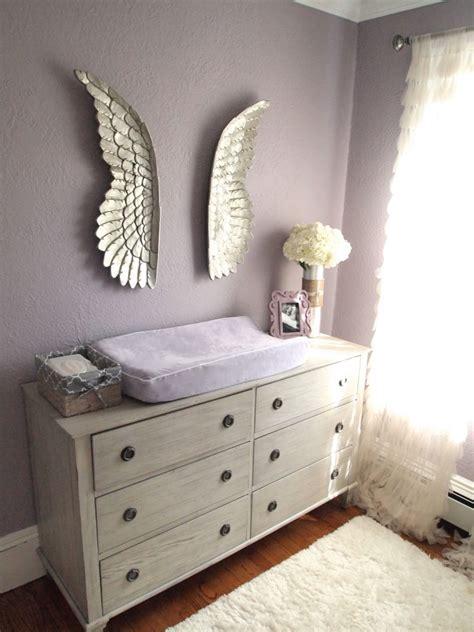 gallery roundup wings in the nursery project nursery