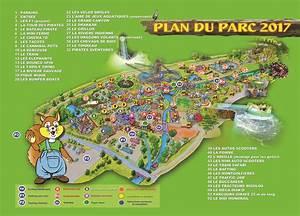 Le Parc Auto : didiland guide et infos pratiques attractions tarifs ~ Medecine-chirurgie-esthetiques.com Avis de Voitures