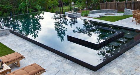 custom pool ideas custom pool design and consulting galleries shane leblanc