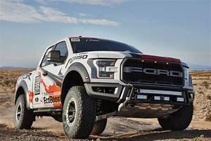 Ford F 150 : ford f 150 raptor is ready for the off road challenges ~ Medecine-chirurgie-esthetiques.com Avis de Voitures