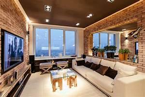 Home Interior Design Ideas Indian