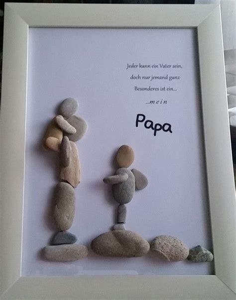 papa tags geschenke die 25 besten ideen zu vatertag auf vatertag bastelarbeiten papa selbstgemachtes