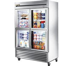 for used kitchen cabinets stay organized with refrigerator accessories 6677