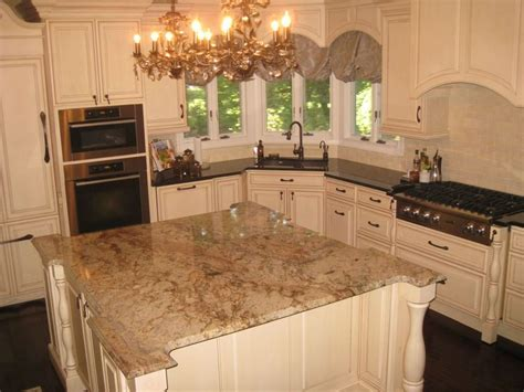 and light kitchen cabinets 51 best images about marlborough kitchen on 8551