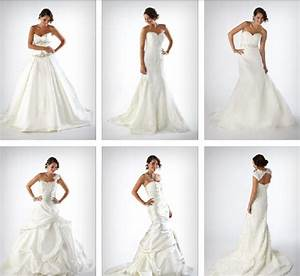 buying wholesale wedding dresses from costco wedding With costco wedding dresses