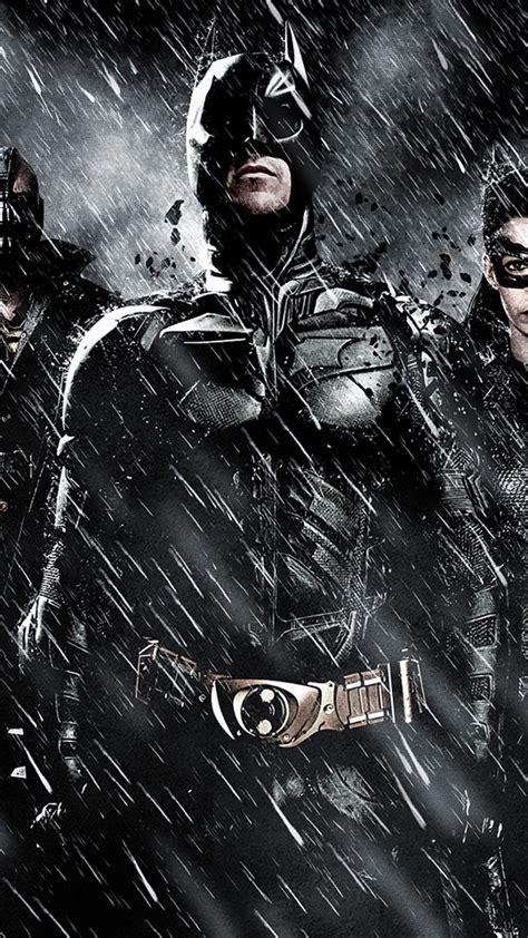 Batman Iphone X Wallpaper Hd by Batman Hd Wallpaper For Iphone 74 Images