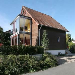 Architekten In Braunschweig : haus s hsv architekten braunschweig ~ Markanthonyermac.com Haus und Dekorationen