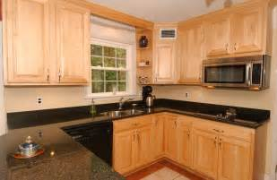 refinishing kitchen cabinets ideas cabinet refacing baltimore kitchen bathroom cabinets dc
