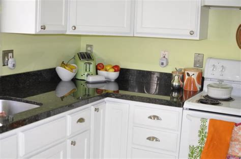 how to do kitchen cabinets countertops white cabinets photos 7246