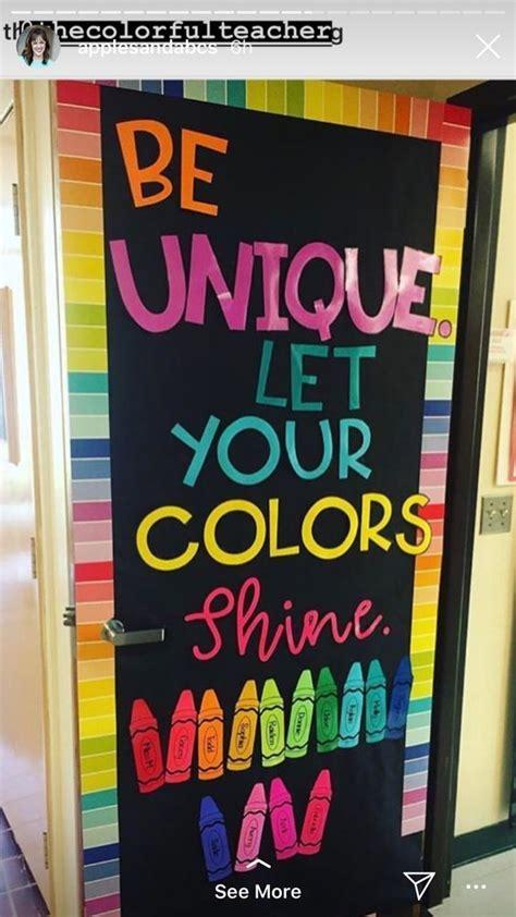 summer bulletin board decor classroom door decor