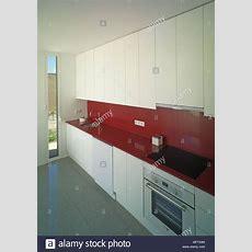 Wunderbare Arbeitsplatte Küche Rot Betreffend Silestone