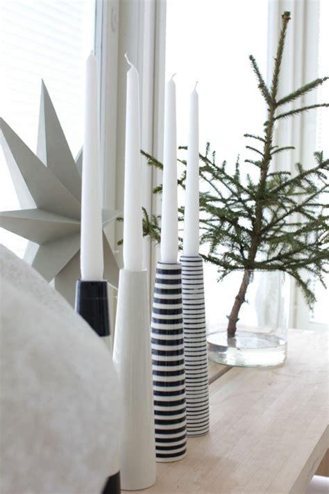 Dekoideen Nach Weihnachten by Weihnachtsschmuck Im Skandinavischen Stil 46 Ideen Wie