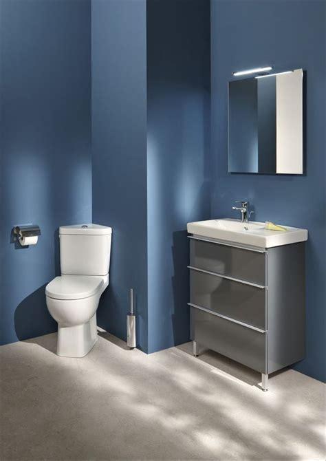 achat wc le guide d achat pratique pour choisir ses toilettes c 244 t 233 maison