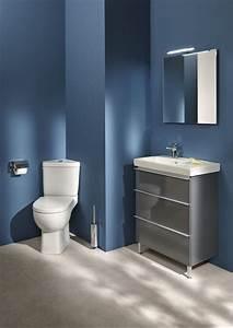 deco wc les erreurs a eviter nos conseils deco cote maison With quelle couleur pour des toilettes