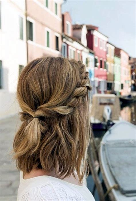 Best Hairstyles For School Ideas And Images On Bing Find What