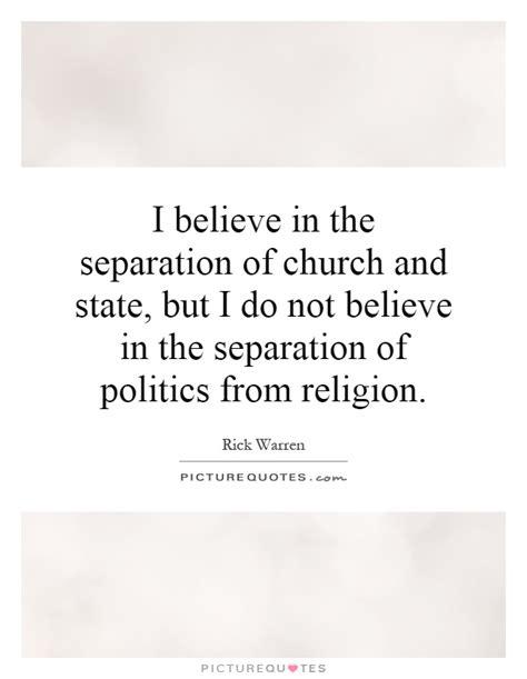 separation  church  state quotes quotesgram