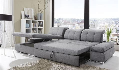 Sectional Sofa Sleeper With Chaise by 20 Top Sectional Sleeper Sofas With Chaise Sofa Ideas