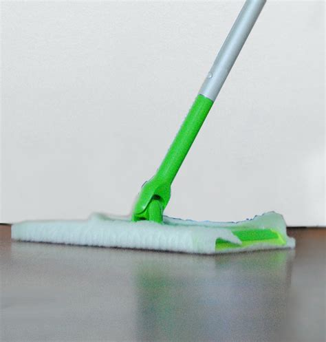 swiffer on wood floors swiffer for wood laminate floors wood floors