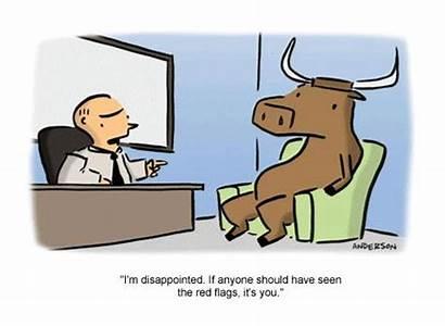 Funny Friday Cartoons Joke Cartoon Humor Week