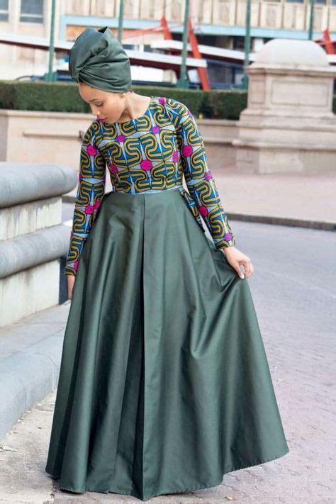 kitenge dresses designs  ladies  latest