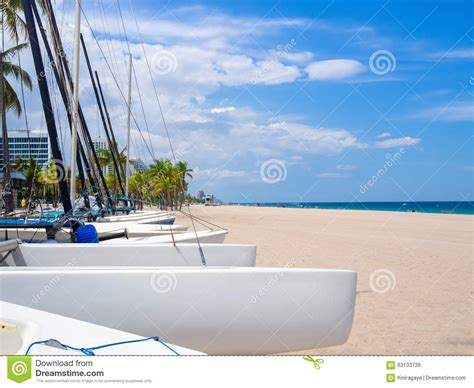 Sailboats For Rent by Sailboats For Rent At Fort Lauderdale In Florida