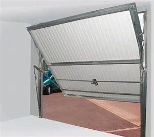 Novoferm Pieces Detachees : pose de portes de garage et de fermetures industrielles ~ Melissatoandfro.com Idées de Décoration