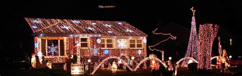 bazillion lights photos