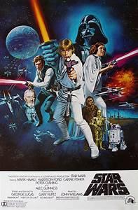 Poster Star Wars : star wars original trilogy props costumes set for auction ~ Melissatoandfro.com Idées de Décoration