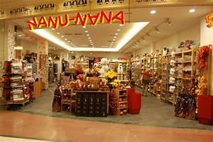 Nanu Nana Vasen : nanu nana koblenz ffnungszeiten adresse kontakt und angebote city tipps city tipp essen ~ Orissabook.com Haus und Dekorationen