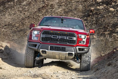 How To Buy The Best Pickup Truck Roadshow