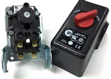 condor mdr 21 ea 11 air compressor high performance pressure switch mdr 21 ebay