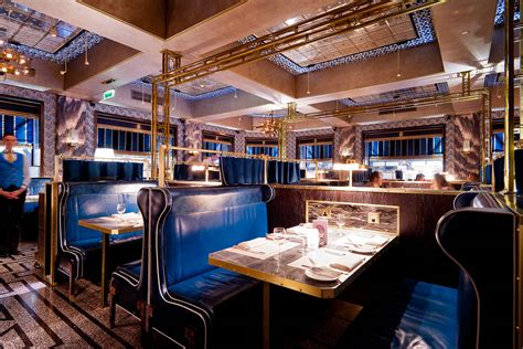 bob cuisine top 5 restaurants in from bob bob ricard