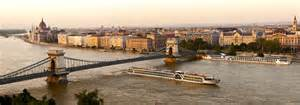 Boat Cruise Vienna To Budapest by Classical Danube River Cruise Budapest To Nuremberg